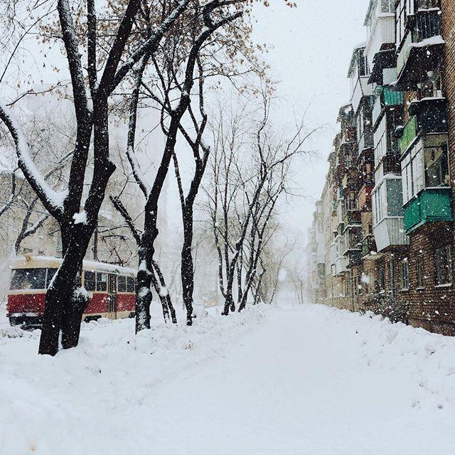 Яна Игдал | Москва