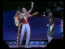 Earth_Wind__Fire_-_In_Concert_(1982)_(DVDRip)