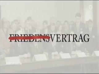Hans-dietrich genscher wahrheit über reparation und friedensvertrag