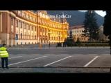 #Porsche Attack #Rally Brasov SS 2017 - Pure Sound Porsche