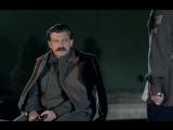 Власик тень Сталина  11 серия (2017)