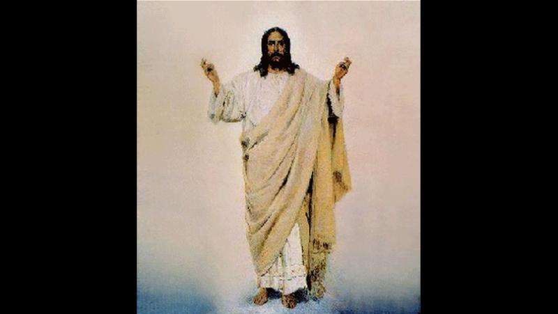 Дарував мені свободу - автор Ясінська Олена - церква Свідоцтво Христа - CTW stud