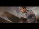 Звездный путь 2009 Русский трейлер, Дублированный