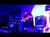 Аддис Абеба (акустика) Одесса -07