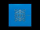 Utah M Paul At Work - Pagoda Blue