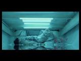 Junior Caldera feat. Natalia Kills Far East Movement - Lights Out