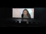 LONE feat. Ёлка - Шанс (премьера клипа, 2017)