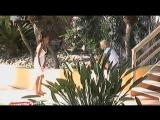 Каникулы в Мексике 2. Ток-шоу - Выпуск  10 .Эфир от 13.05.2012.