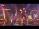 Momoiro Clover Z Saraba Itoshiki Kanashimitachi Yo VMAJ 2017 THE LIVE 2017 10 02
