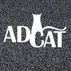 ADCat.ru - эффективные решения в маркетинге