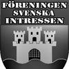 Föreningen - Svenska intressen
