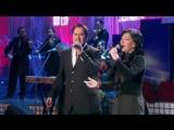 Live  Валерий Меладзе с Нани Брегвадзе   Тбилисо Океан, 2005 г