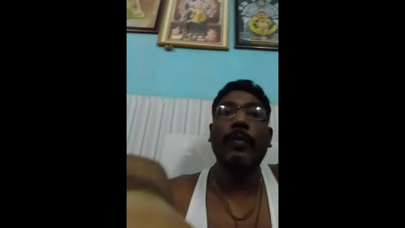Narayan Singha - Live