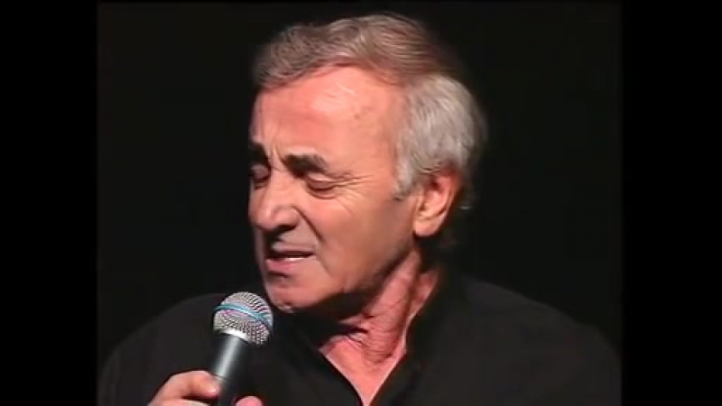 Никитенков_006_SH_Charles Aznavour - Toi et moi