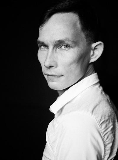 Вячеслав Сундиев