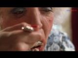 званый ужин или фильм живая мертвечина 1992 года ( 1 серия )