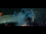 ELVENKING - Invoking the Woodland Spirit (2017) __ official clip __ AFM Records