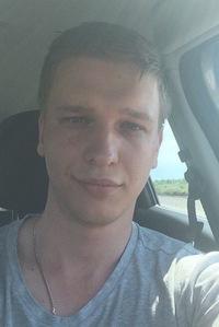 Александр Сафонкин