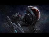 Mass Effect Andromeda [No Arrow]