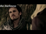 Captain Hook - killian jones - once upon a time - Colin ODonoghue Vine