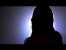 Песня из сериала Виолетта  C mo Quieres (720p)