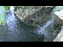 Stock-footage-close-up-of-water-fountain-powerfully-water-stream-water-background-shinning-splash-of-water (2)