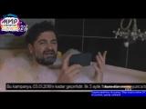 Adana demirspor - Fenerbahçe/Адана Демирспор – Фенербахче