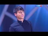 ALEKSEEV  Снов Осколки  Песня года - 2016