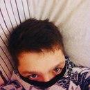 Андрей Щёголев фото #34