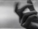 На десять минут старше Виолончель Ten Minutes Older The Cello 2002 Годар Бертолуччи Дени Фиггис Мензел Редфорд Сабо