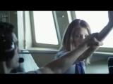 Форсаж ярости (2017) полный фильм 8 смотреть онлайн бесплатно в хорошем качестве HD 720 Full HD 1080