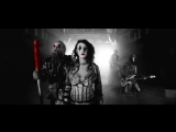 Circus of Fools - Another World Within (2017) (Dark Metal  Gothic Metal  Modern Metal)