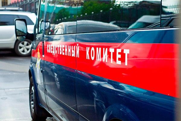 Против жительницы Зеленчукской устроившей смертельное ДТП возбудили уголовное дело