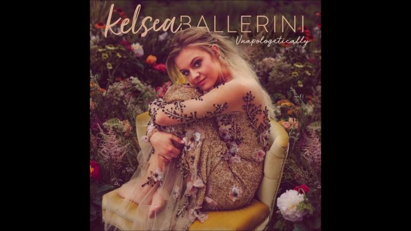 Kelsea Ballerini - roses