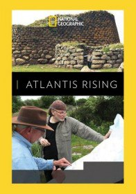 NG. Подъем Атлантиды / Открытая Атлантида / Atlantis rising (2017)