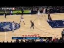 OKC Thunder vs Minnesota Timberwolves - Full Highlights _ October 27, 2017 _ 2017-18 NBA season
