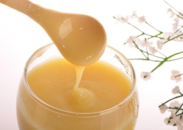 Алтайский мед ЭСПАРЦЕТ вес ПРИМЕРНО 33 кг (зависит от влажности меда)