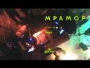 TAGIR at Мрамор˚ 40th Party 17 - 03 -17