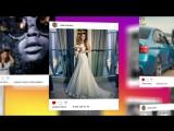 Реклама и продвижение в Instagram - Ваш путь к успеху.
