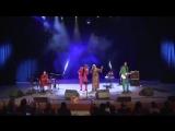 Рождество, Наташа Галич - Красные тюльпаны (Концерт в театре Золотое кольцо 03.11.2016)