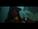 Пираты Карибского Моря: Проклятие Черной Жемчужины (2003) Парламентер