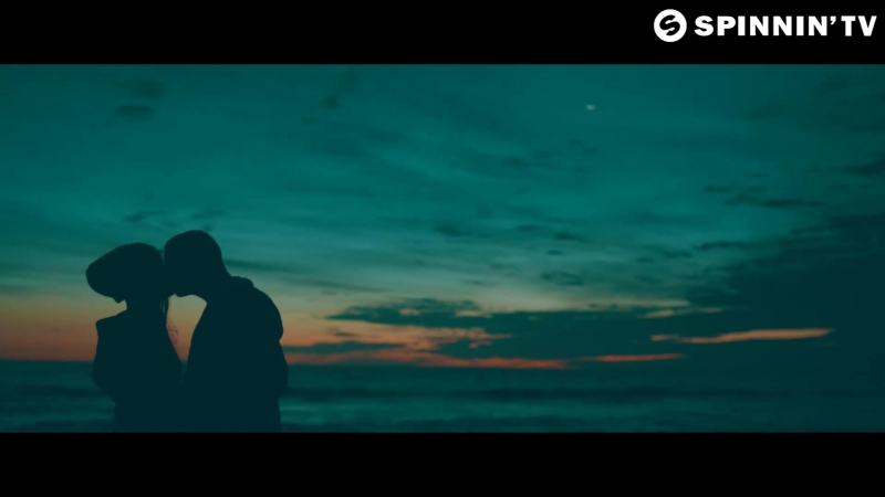Parra for Cuva ft. Anna Naklab - Wicked Games 1080p