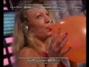 ETV - Sunny nail pops