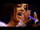 Alizee Jacotey - Is not twenty sexy (2010)