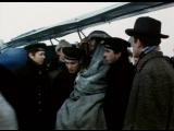 Красная палатка 1969 СССР Италия фильм 2