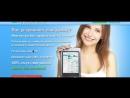 VipLine_Online Как заработать деньги без вложений. Деньги в интернете