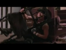 Самая лучшая в истории драка, Джеки Чан vs Бени Уркидес из фильма Закусочная на колесах