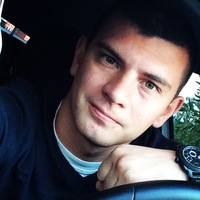 Артём Алексеев