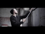 Луперкаль (Проект Увечье) - У моей мечты слишком много врагов