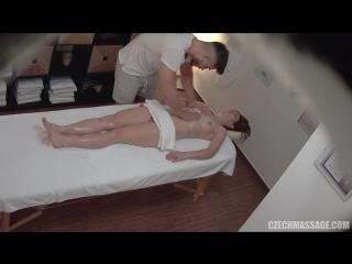 Czech massage 368 [amateur, bj, hidden camera, oil, massage, hardcore, all sex, new porno, новое порно, 2017, 1080hd, cекс]